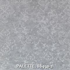 PALETTE-88450-2