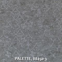PALETTE-88450-3