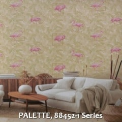 PALETTE-88452-1-Series