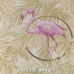 PALETTE-88452-1