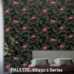 PALETTE-88452-2-Series