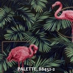 PALETTE-88452-2