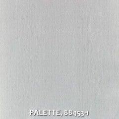 PALETTE-88453-1