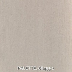PALETTE-88453-2