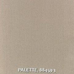 PALETTE-88453-3