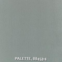 PALETTE-88453-4