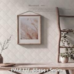 PALETTE-88454-1-Series