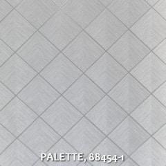 PALETTE-88454-1