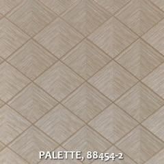 PALETTE-88454-2
