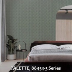 PALETTE-88454-3-Series