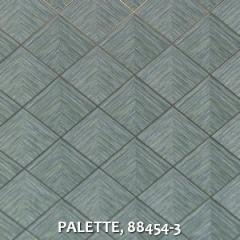 PALETTE-88454-3