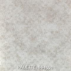 PALETTE-88455-1
