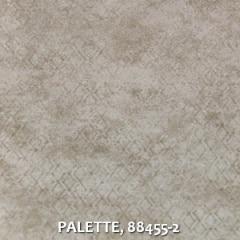 PALETTE-88455-2