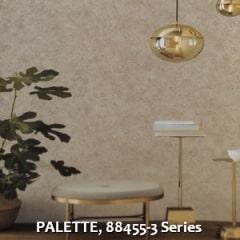 PALETTE-88455-3-Series