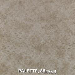 PALETTE-88455-3