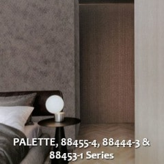 PALETTE-88455-4-88444-3-88453-1-Series