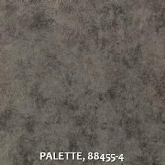 PALETTE-88455-4