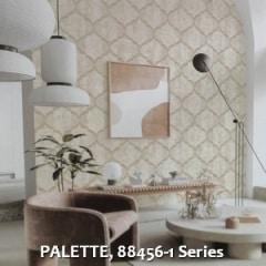 PALETTE-88456-1-Series