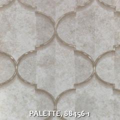 PALETTE-88456-1