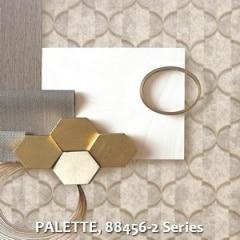 PALETTE-88456-2-Series