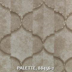 PALETTE-88456-2