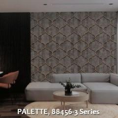 PALETTE-88456-3-Series