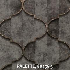 PALETTE-88456-3
