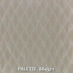 PALETTE-88457-1