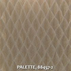 PALETTE-88457-2