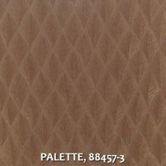 PALETTE-88457-3