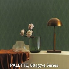 PALETTE-88457-4-Series