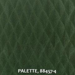 PALETTE-88457-4