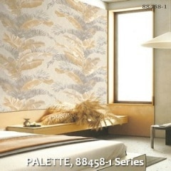 PALETTE-88458-1-Series