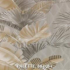 PALETTE-88458-1