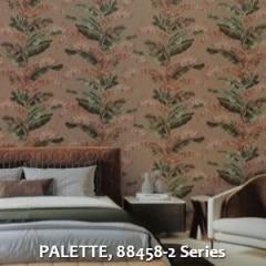 PALETTE-88458-2-Series