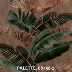 PALETTE-88458-2