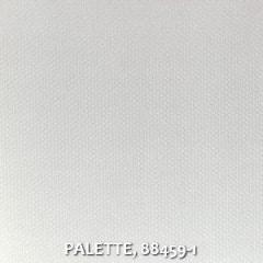 PALETTE-88459-1