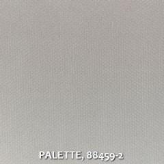 PALETTE-88459-2