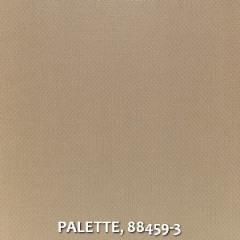 PALETTE-88459-3