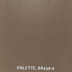 PALETTE-88459-4