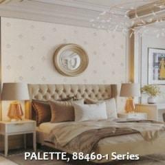 PALETTE-88460-1-Series
