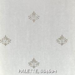 PALETTE-88460-1