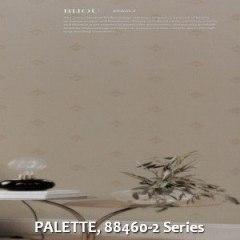 PALETTE-88460-2-Series