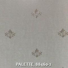 PALETTE-88460-2