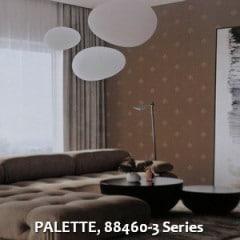 PALETTE-88460-3-Series