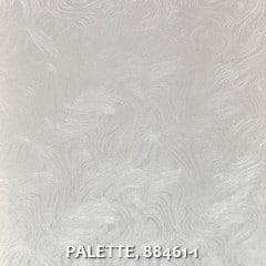PALETTE-88461-1