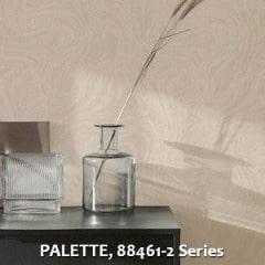PALETTE-88461-2-Series