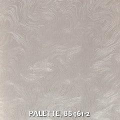 PALETTE-88461-2