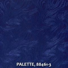 PALETTE-88461-3