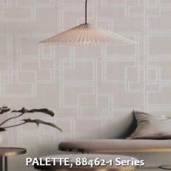 PALETTE-88462-1-Series